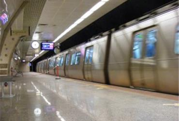 In a few years from now, Istanbul will have the second longest rail system in the world. Turkey's largest city currently will add another 420 kilometres to its local rail system, before reaching a total length of 776 kilometres by 2019.