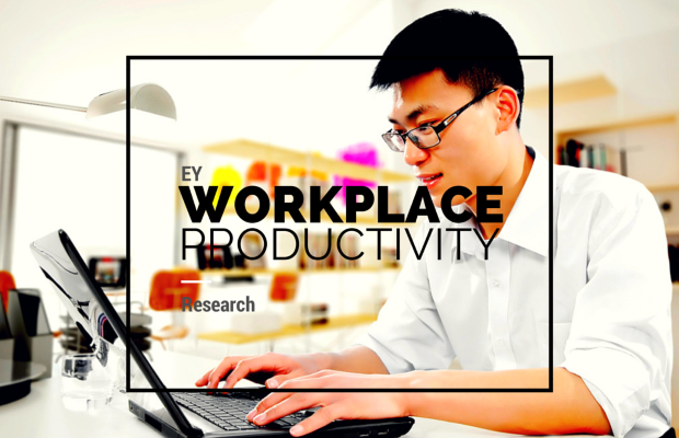 low productivity in the workplace It is important for an organization to identify the factors that have a crippling effect on the performance of an employee at the workplace and take suitable corrective action.