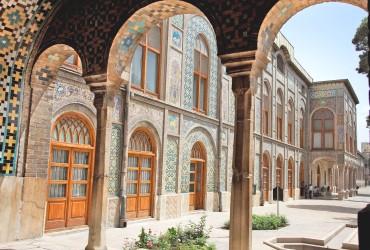 KLM to resume service to Tehran