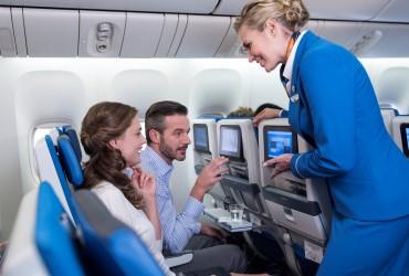 KLM builds an all new intercontinental fleet